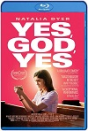Yes, God, Yes (2019) HD 720p
