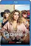 Atrapa ese email (2020) HD 720p Latino