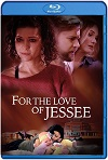 For the Love of Jessee (2020) HD 720p Latino