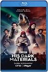 La Materia Oscura (2019) Temporada 1 Completa HD 720p Latino