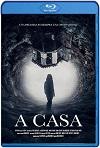 A Casa (2020) HD 720p Castellano