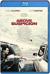Above Suspicion (2019) HD 1080p