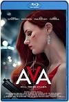 Ava (2020) HD 720p Latino