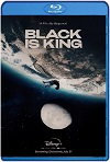 Black Is King (2020) HD 720p