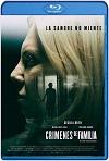 Crímenes de familia (2020) HD 720p Latino