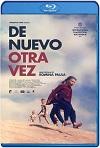 De nuevo otra vez (2019) HD 1080p Latino