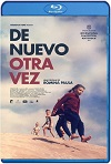 De nuevo otra vez (2019) HD 720p Latino