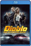 Diablo Ultimate Race (2019) HD 720p Latino