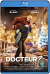 Un Buen Doctor / Docteur? (2020) HD 720p Castellano