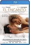 El Encanto (2020) HD 720p Latino