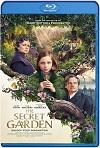 El Jardín Secreto (2020) HD 1080p Latino