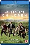 Los Ninos De Windermere (2020) HD 720p Castellano