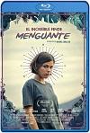 El increíble finde menguante (2019) HD 720p Castellano