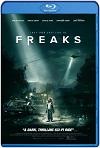 Freaks (2018) HD 1080p Latino