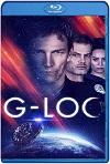 G-Loc (2020) HD 720p