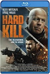 Hard Kill (2020) HD 720p latino