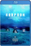 Harpoon (2020) HD 720p Castellano