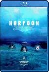 Harpoon (2020) HD 720p Castellano