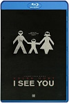 Te Veo / I See You (2020) HD 720p Castellano