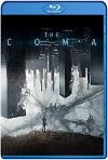 Koma / The Coma (2020) HD 1080p