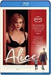 La decisión de Alice (2019) HD 720p Castellano