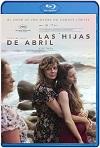 Las hijas de Abril (2017) HD 1080p Latino