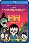 Lava (2019) HD 1080p  Latino
