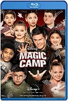 Magic Camp (2020) HD 1080p Latino