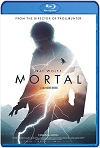 Mortal (2020) HD 720p Latino
