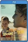 Mi Semana Extraordinaria Con Tess (2020) HD 720p Castellano