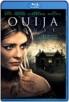 La maldición de la Ouija (2018) HD 1080p Latino