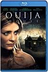 La maldición de la Ouija (2018) HD 720p Latino