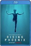 Rising Phoenix: Historia de los Juegos Paralímpicos (2020) HD 720p Latino