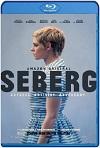 Vigilando a Jean Seberg (2020) HD 1080p Latino
