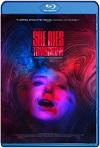 She Dies Tomorrow (2020) HD 1080p