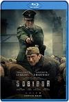 Sobibor (2018) HD 720p Latino