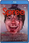 Spree (2020) HD 720p