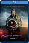 Sputnik (2020) HD 1080p Latino