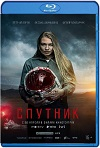 Sputnik (2020) HD 1080p
