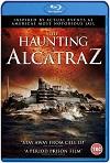 El secreto de Alcatraz (2020) HD 720p Latino