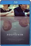 The Souvenir (2020) HD 720p Castellano