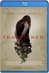 Trafficked / Tráfico de Mujeres (2017) HD 720p Latino