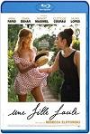 Una chica fácil (2019) HD 1080p Latino