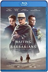Waiting for the Barbarians (2019) HD 720p