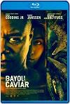 Caviar Para Las Bestias (2020) HD 720p Castellano