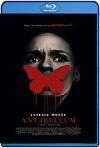 Antebellum / Elegida (2020) HD 1080p