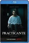 El practicante (2020) HD 720p Castellano