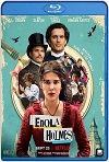 Enola Holmes (2020) HD 1080p Latino