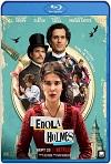 Enola Holmes (2020) HD 720p Latino