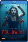 Follow Me / No Escape (2020) HD 1080p